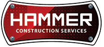 Hommer Construction Services Inc.